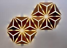 led lighting designs. Spectacular LightGarden Lamps Transform Walls Into Dazzling Works Of Art Led Lighting Designs S