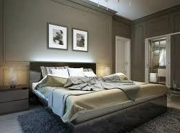 Fancy Modern Bed Frames Fancy Bed Frames Lovely Wrought Iron Bed ...