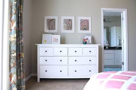 ikea bedroom furniture uk. Delighful Bedroom Hemnes Furniture Bedroom Dressers Elegant White With Dresser And  Drawing Ikea Uk Intended Ikea Bedroom Furniture Uk