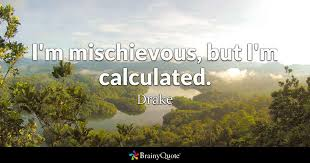 Drake More Life Quotes Enchanting Drake Quotes BrainyQuote