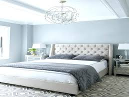 master bedroom colors color ideas beautiful paint 2018 sherwin williams