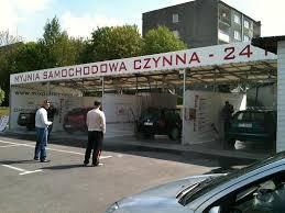 Car Wash Vending Machine Supplies Stunning Who Benefits ICA To Host European Car Wash Show Car Wash Fanatic