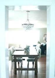 fresh robert abbey bling chandelier for bling chandelier as well as bling chandelier abbey bling chandelier