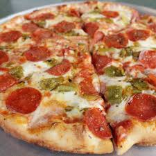 Dions home office Dions Pizza Whether You Choose To Eatin Or Take Your Meal To Go Everything On Dions Menusalads Subs And Piesis Customizable Get Pizza Any Way You Like It Diningout Dions Pizza Now Open In Aurora Dining Out Denver