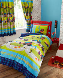 Bedroom : Case Tractor Bedding Sets Boys Bedspreads Boys Queen ... & Full Size of Bedroom:case Tractor Bedding Sets Boys Bedspreads Boys Queen  Bedding Toddler Bed Large Size of Bedroom:case Tractor Bedding Sets Boys ... Adamdwight.com
