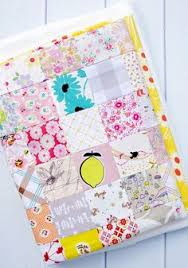 for the love of patchwork ii ready for basting and quilting find this pin and more on sew book cover