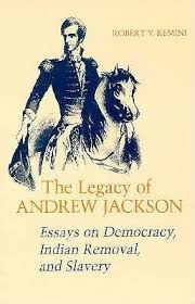 n democracy essay