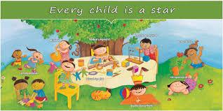 curriculum junioreinsteins approach