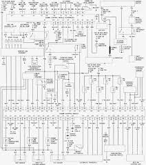 Images of wiring diagram for rv 3 way fridge wiring diagram
