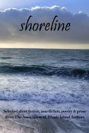 "shoreline kelly kittel my essay ""what goes up"" is about my latest attempt to make the world a better place by"