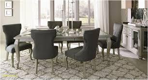 home design beautiful safavieh florida safavieh florida elegant home designs living room rugs