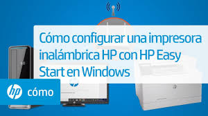 Are you tired of looking for the drivers for your devices? I2 Wp Com I Ytimg Com Vi Zu3vuvcjxvk Maxresdefa