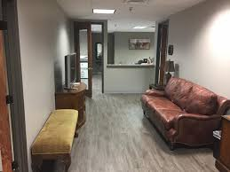 commercial contractor stewart title corpus christi texas