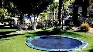 Backyard Fun traditional-kids