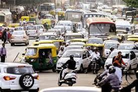 cause and effect of traffic jam essay essays tires belle vernon about traffic jam essay traffic congestion uk essays