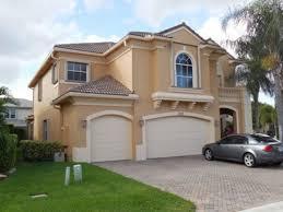 1024 x auto home exterior paint design indian home exterior paint color ideas page painting