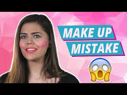 how to start wearing makeup for the first time mugeek vidalondon