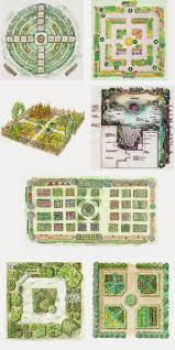Small Picture 25 best Potager images on Pinterest Veggie gardens Potager