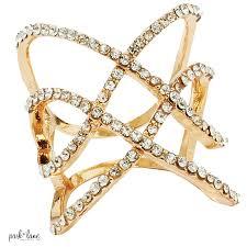 elegant ring 60 00 clarity bracelet 44 00 cosmic necklace 82 00 pany jewelry join park lane