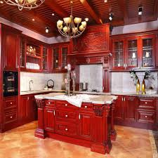 full size of cabinets best wood kitchen cabinet cleaner cleaning tips disinfecting how to clean cherry