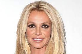 Britney Spears: Sie hätte gern eine ...