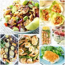 Easy Recipes Healthy Eating Ideas Facebook