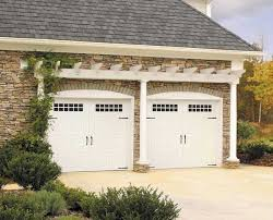 12 foot wide garage doorPrecision Garage Door Atlanta  Garage Door Pictures  Image Gallery