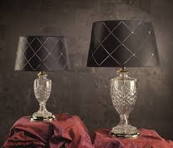 copenlamp luxury table lamp from spain buy classic in bronze lamps l31