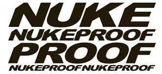 nukeproof logo
