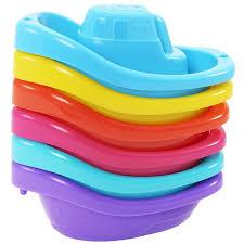 bathtub toy boats unique dorable bath boat toy embellishment luxurious bathtub ideas and
