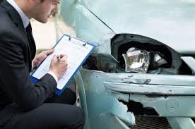 Some insurers only agree to pay for car repairs carried out by their own approved mechanics. 5dihhchqblkcrm