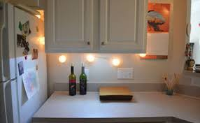under cabinets lighting. Apartment Lighting Project Battery Operated Led Under Cabinet Light Kitchen Cabinets Design