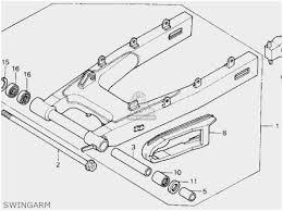 kawasaki parts diagram pleasant kawasaki fh601v 19 hp engine wiring kawasaki parts diagram prettier kawasaki zx9r wiring diagram kawasaki picture collection of kawasaki parts diagram pleasant