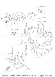 Wiring diagram nissan bluebird u12 free download wiring diagrams 2010 nissan bluebird sylphy nissan bluebird t12