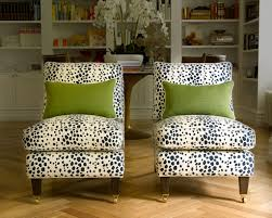 Diane Bergeron Design 5 Minutes With Diane Bergeron Decor Design Show