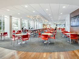 interior design for office furniture. Office Furniture Work Cafe Interior Design For O