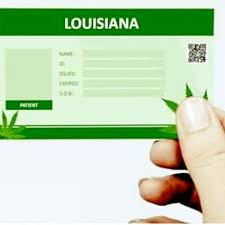 It's all part of our commitment to helping you be well and enjoy life to the fullest. Louisiana Medical Card Home Facebook