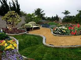 backyard design online. Design Your Backyard Online Popular Patio Free With Indi Scaping Own