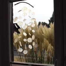 Fenster Deko Zum Aufhängen