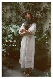 Designer Dresses Facebook Stylish Designer Dresses Facebook Hut Bar
