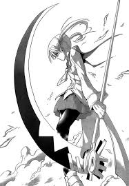 anime characters with swords drawing. Delighful Swords And They Are Also Associated With Deadliness Since Grim Reapers Wear  Scythes Not Swords Intended Anime Characters With Swords Drawing M
