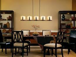 dining room lighting kichler montara chandelier