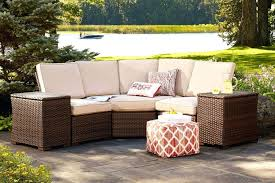 osh outdoor furniture covers. Osh Outdoor Furniture Covers Alluring Design Of Orchard Supply Patio For Hardware Ca . T