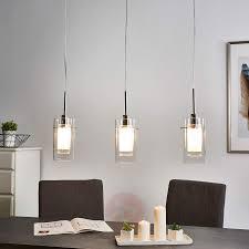 3 light decorative pendant lamp duo 1 8570074 01