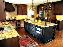 modern kitchen mats. Modern Kitchen Rugs Mat Best Half Area Mats A