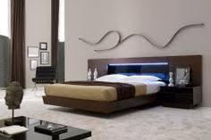 modern platform bedroom sets. J Barza Platform Bed Set Modern Platform Bedroom Sets