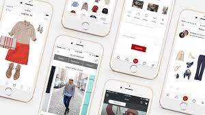 these clever apps will help you achieve all your wardrobe goals