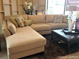 decoration furniture living room. Lazy Boy Furniture Living Room Sets Best Of Ideas On Decor 2018 Decoration