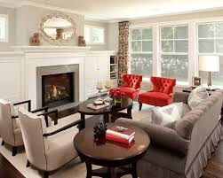 red accent chairs for living room. Red Accent Chairs For Living Room Visit More At Http://adazed.com Pinterest