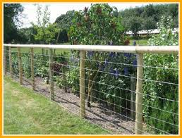 wire fence styles. Fence Styles Wire Fascinating Welded Designs Backyard Landscaping Of Trends Image Ideas